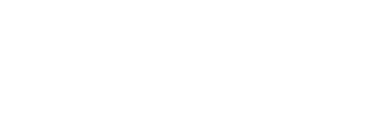 Visual Grand Prix